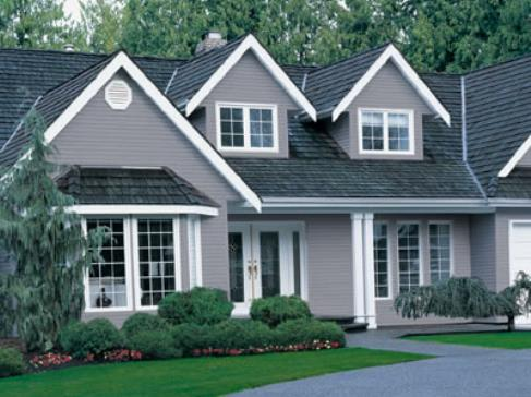 Westgate Roofing Company: Residential & Commercial Roof Replacement Specialists in New Jersey
